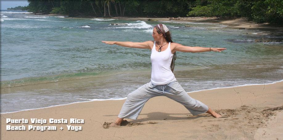 iped_yoga2